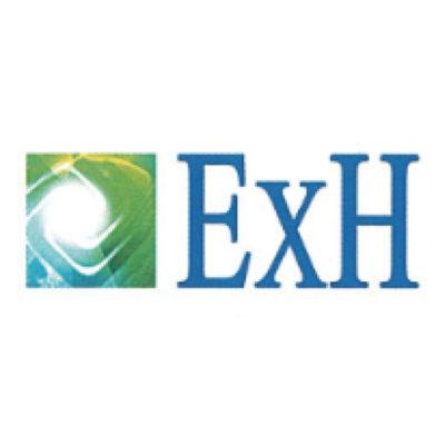 exh logiciel